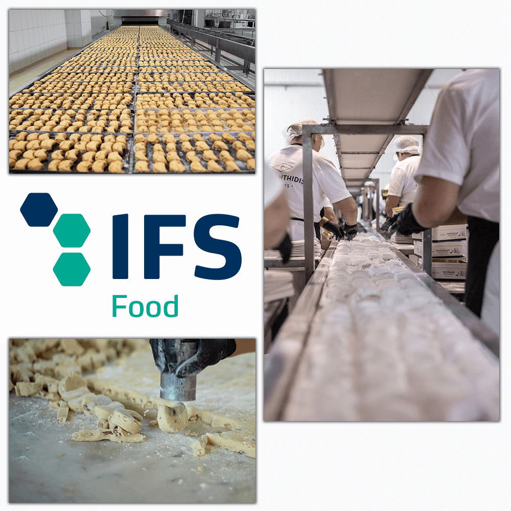 IFS-Food-Chrisanthidis-Factory