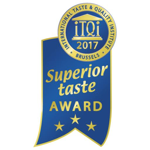 Superior Taste 2017